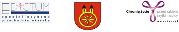 logo hpv