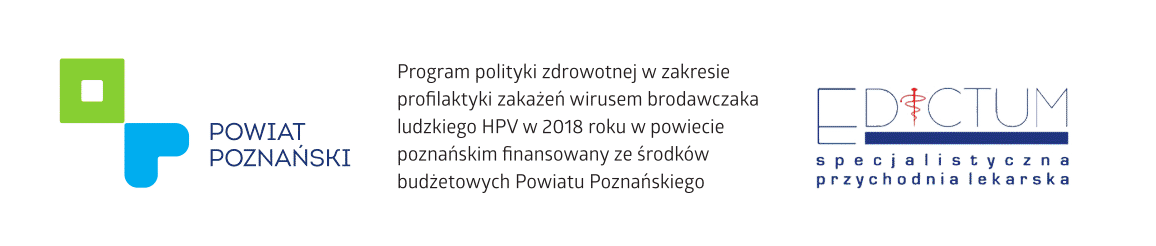 Loga HPV Powiat