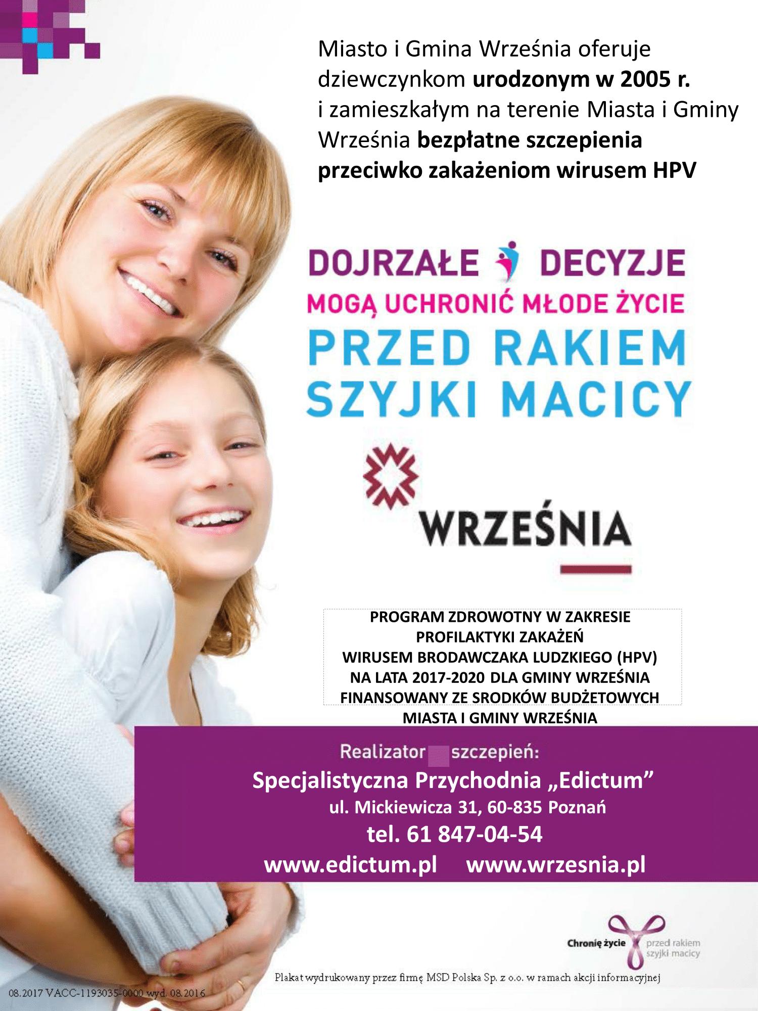 Plakat Września-1