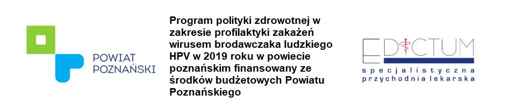 Loga-HPV-Powiat-2019