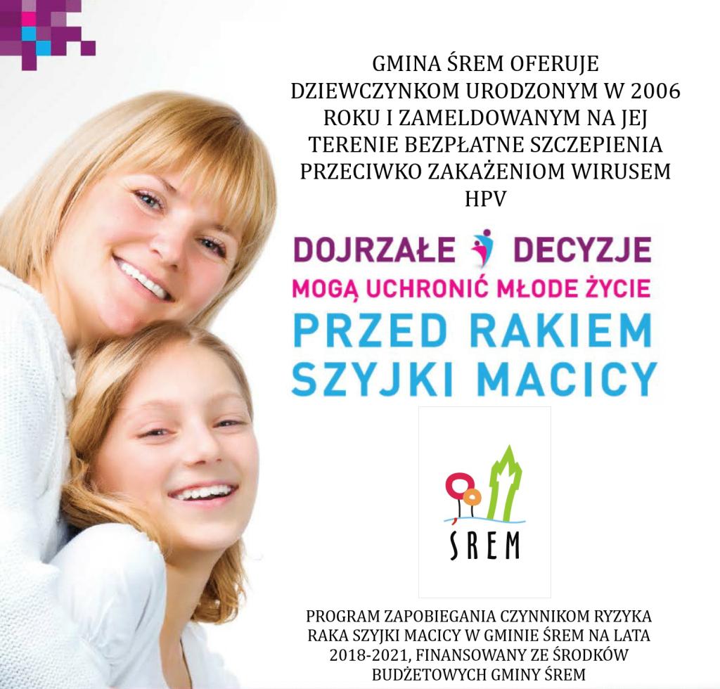 plakat_Śrem-2019