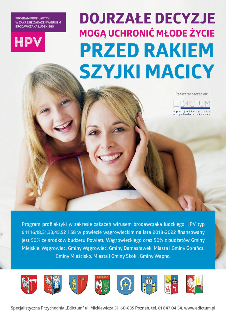 Edictum plakat A2_DRUK (2)