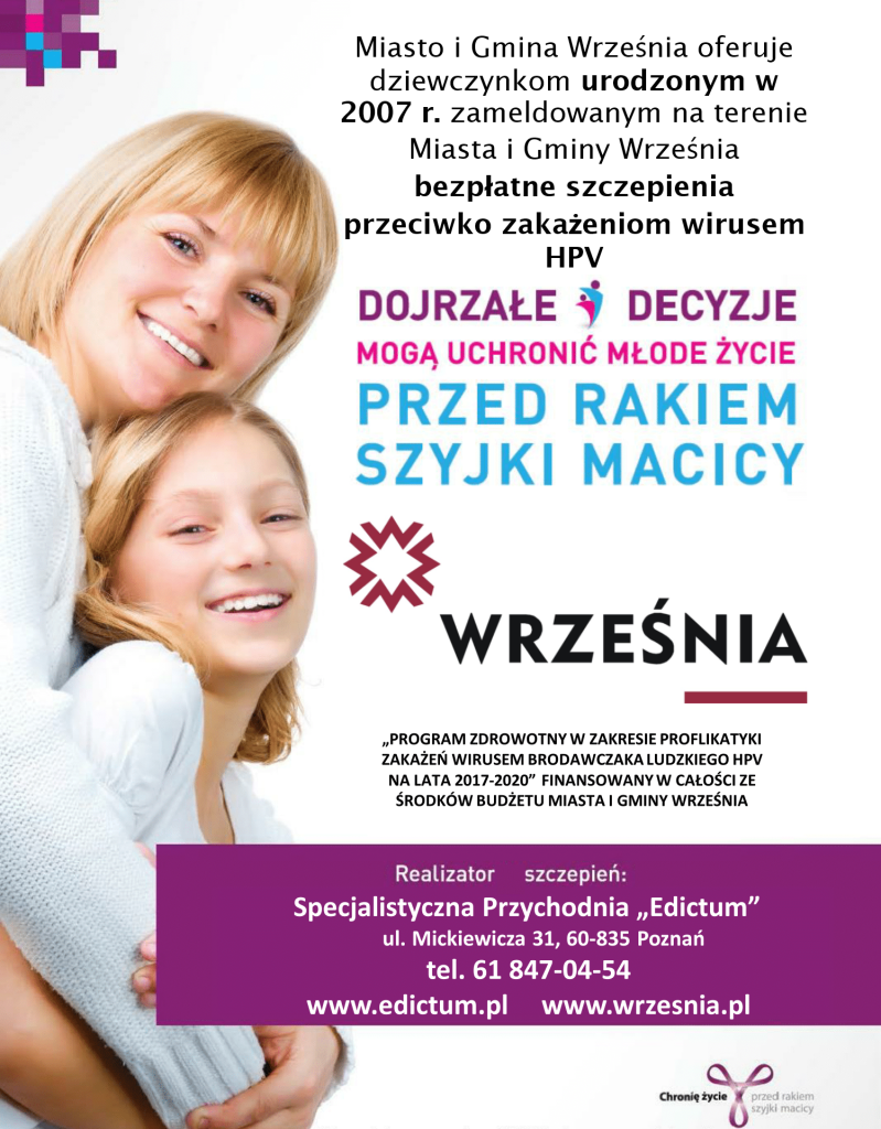 Plakat Września-r2007